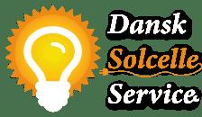 Dansk Solcelleservice